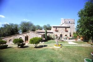Castel_Vitiano